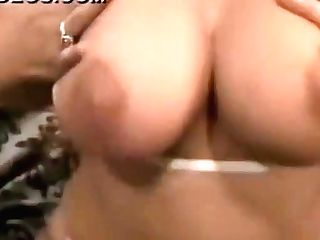 Sunny Leone Playing With Her Vagina Point Of View Part 1