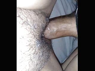 Hot Cunt