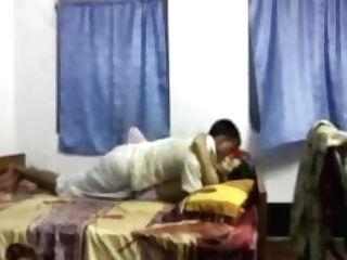 Desi Bangla Kushtia Panna Master Lecturer Student Tution Web Cam