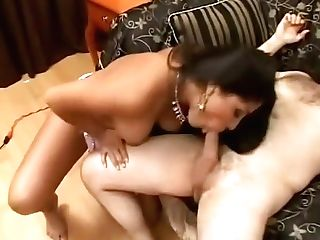 Amazing Superstar In Crazy Big Butt, Indian Porno Movie