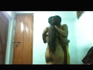 Indian University Fucky-fucky Boy Friend And Female Friend