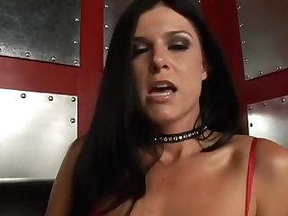 Fabulous Superstar India Summer In Best Facial Cumshot, Fake Penises/fucktoys Pornography Clip