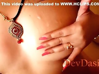 Bashful Indian Gal In Saree Providing Oral Job & Jism In Mouth With Paramour Desi Xxx