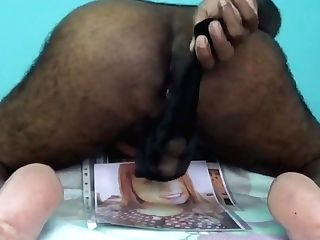 Mypeeled Dick Jizz Tributes Cutie Anas Hot Assets Four