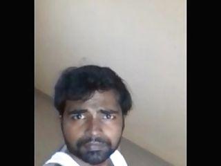 Mayanmandev - Desi Indian Boy Selfie Vid 53