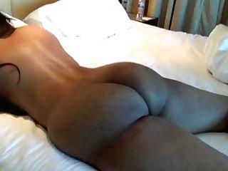Desi Hooker In Motel